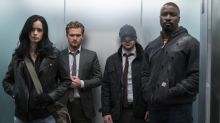 Don't Expect 'The Defenders' on Disney Streaming Service Any Time Soon (EXCLUSIVE)