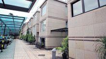王維基6388萬 購西貢海景洋房