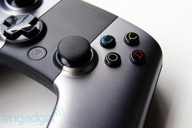 OUYA promises improved responsiveness, simplified game installs for June retail launch