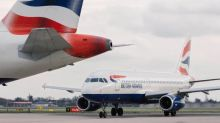 British Airways could launch two-in-one flights combining budget and premium service