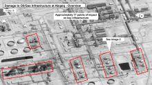 La difícil defensa que plantean los ataques con drones armados
