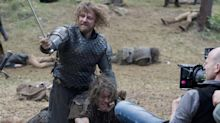 """""""Game of Thrones""""-Star Sean Bean verrät: Das sind Ned Starks letzte Worte"""