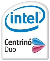 Intel gets behind pre-802.11n, adding to Centrino