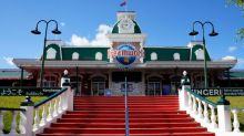 Dreamworld owner charged over fatal Thunder River Rapids tragedy