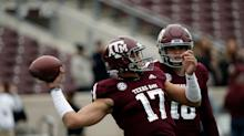 College football's 10 most impactful QB transfers for 2019