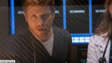 The Resident (TF1) : trois départs et deux nouveaux médecins dans la saison 2