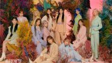 AKB48公司將作為新法人支援IZ*ONE日本活動