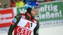 """Ski Alpin: Shiffrin über Druck: """"Muss erbrechen"""""""