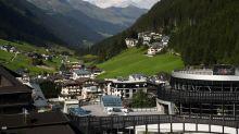 Civil lawsuits filed over COVID-19 outbreak at Austrian ski resort Ischgl