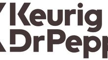 Keurig Dr Pepper to Report First Quarter 2020 Results and Host Conference Call