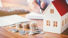 1 Top Mortgage REIT Stock to Consider Buying Now
