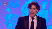 BAFTA Craft Awards 2017: Behind the scenes heroes get their rewards