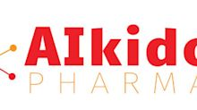 AIkido Issues Shareholder Update on COVID-19, Dividend, And Path Forward