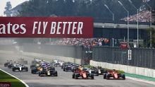 F1 News: Rule changes, reduced cost cap for 2021 approved by WMSC