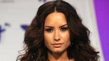 Demi Lovato: Ihre Mutter spricht über den Tag der Überdosis