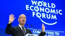 'Fórum das elites' em Davos promete pacto pela justiça social diante de turbulência global com coronavírus