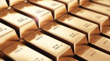 Gold Price Forecast – Gold Markets Continue To Break Out