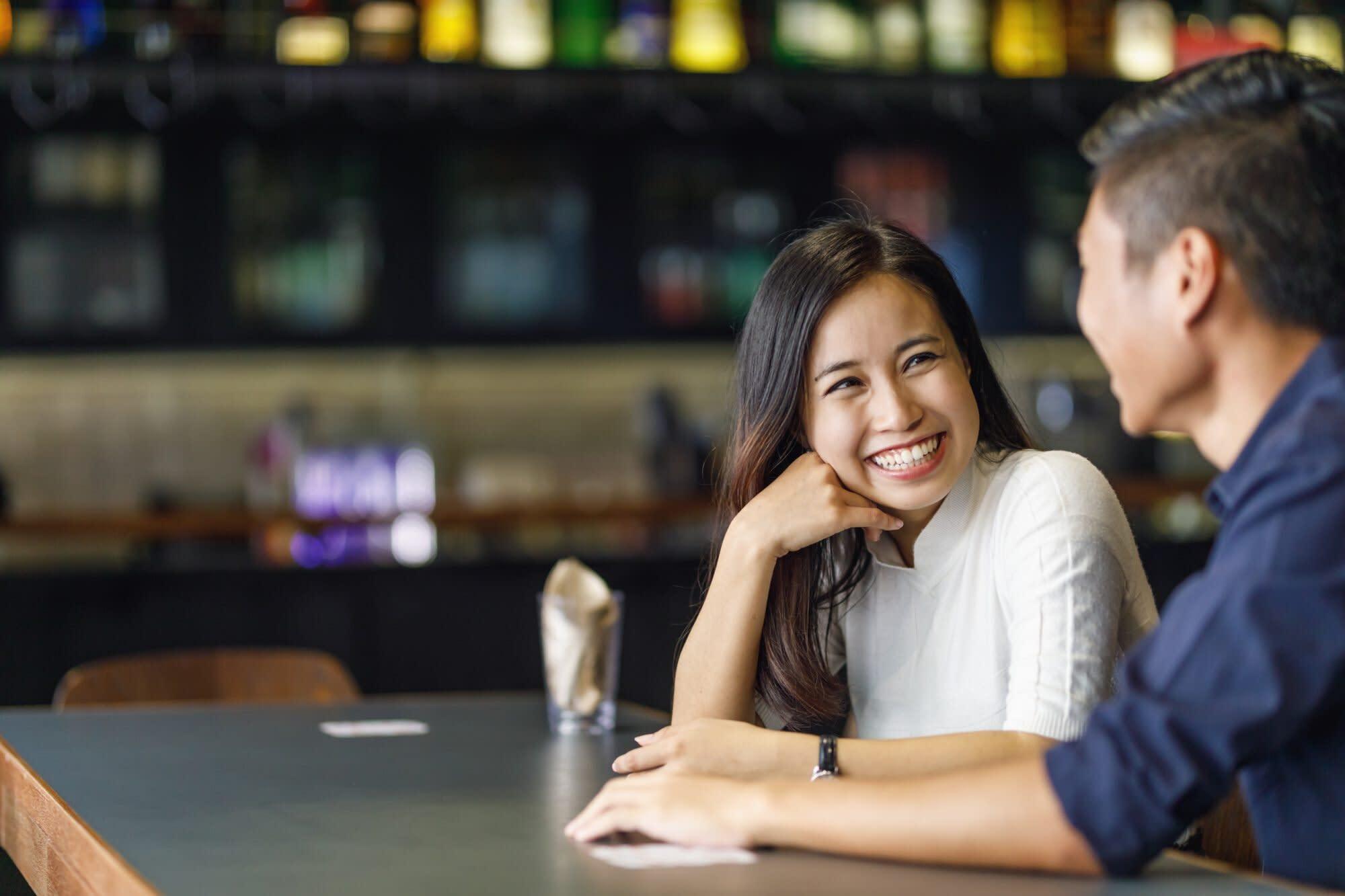 lizzo dating
