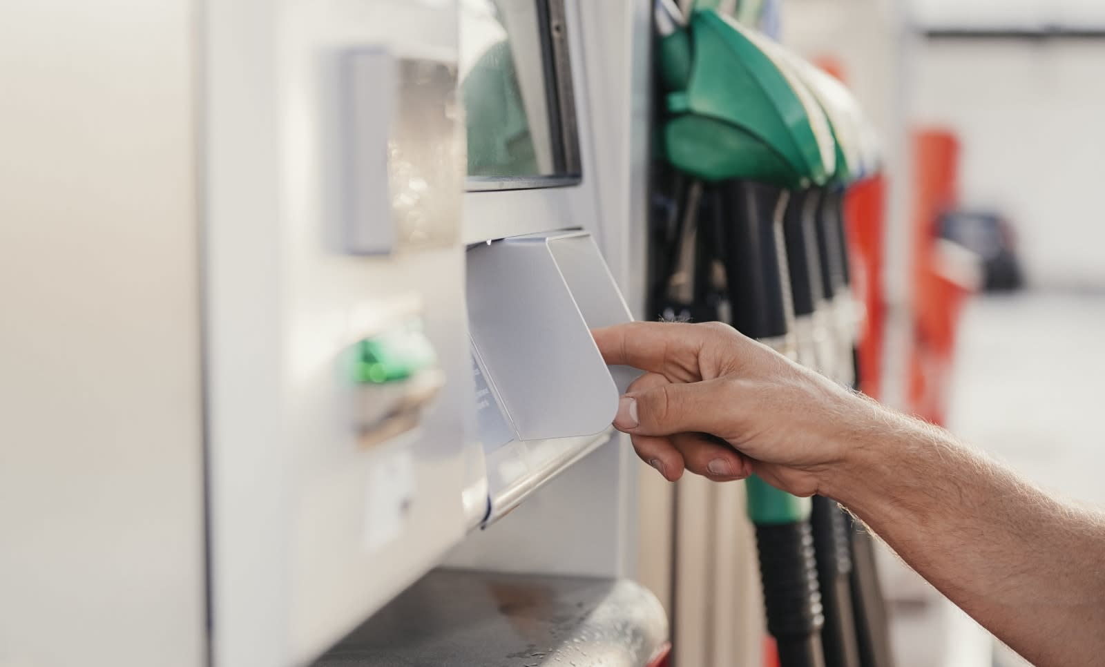 Point Roberts Gas Prices >> Fuel Cell News, Articles, Stories & Trends for Today