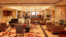 Hilton Rides on Strong Business Model Amid Stiff Competition