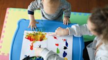 5 red flags for parents when selecting a daycare or hiring a nanny