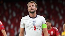 Kane and England stars show support to Foden and Greenwood