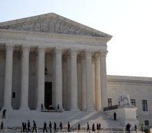Supreme Court term limits do not require a constitutional amendment