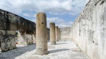 ¿Conocías estos bienes mexicanos considerados Patrimonio de la Humanidad?