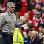 Manchester United, Chelsea, Arsenal and Huddersfield Town: Football Continues After Premier League Season