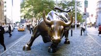 Why the S&P 500 Is Headed to 1750: Bank of America's Subramanian