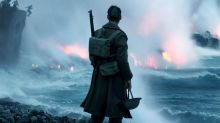 Dunkirk: Watch the first trailer for Christopher Nolan's WW2 epic