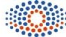 GrandVision reports 2020 Revenue of €3,481 million and adjusted EBITA of €266 million