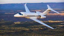 Textron Aviation cuts part of broader Textron Inc. cost reductions