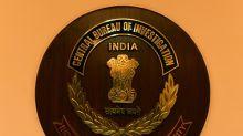 CBI terms Rakesh Asthana's complaint to CVC against its director Alok Verma as 'malicious' and 'frivolous'