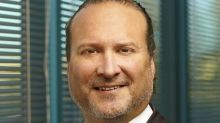 Investors scrutinize Peninsula biotech company as Lou Gehrig's disease drug falters