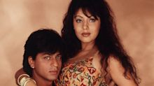 SRK & Gauri Khan's Pictures Make Us Believe in True Love