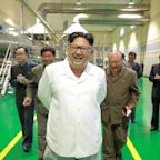 Nuclear Nuances: How to Negotiate with North Korea