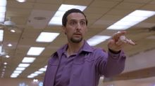 John Turturro Had to Tweak Racy 'Big Lebowski' Sequel: 'It Shows How Stupid Men Are'