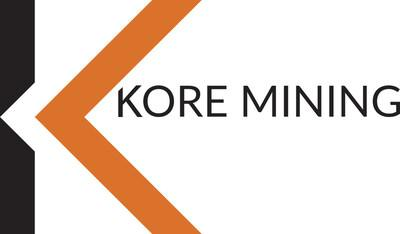 Kore Mining Announces Spin Out Of Karus Gold Corp Creating Bc Focused Gold Explorer 1 they are useful ín both spoken and written english. https sg finance yahoo com news invitation media lisabeth bri parliamentary 143300449 html