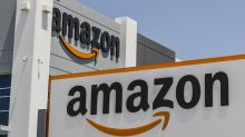 The Zacks Analyst Blog Highlights: Amazon.com, Starbucks, PayPal, Comcast and Xilinx