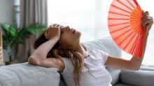 Canicule : 8 conseils pratiques pour mieux vivre les fortes chaleurs