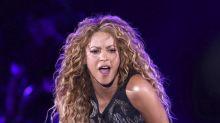 Shakira y la foto de su hijo Milan, ¿guiño independentista o polémica absurda?