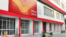 Why Post Office Schemes Are Better Than Bank Deposits?