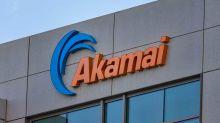 Akamai Earnings, Revenue Top Estimates On Media Traffic Growth