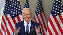 By Lowering the Debate Bar for Biden, Has Trump Set a Trap for Himself?