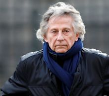 Roman Polanski sues the Academy after being kicked out of the Oscars 'without warning'