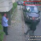 Turkey widens probe as paper claims gruesome details in Khashoggi case
