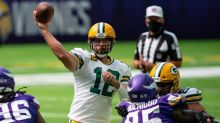 Sizing up the NFC North: Who's surprising, disappointing and more