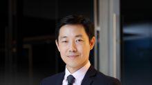 AWARDS: GuocoLand's Cheng vindicated as Wallich Residence, Martin Modern break new ground in luxury living