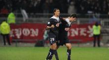 Foot - Quiz - Quiz: avez-vous bien suivi Bordeaux depuis son dernier titre de champion de France?